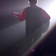 jim-curry-back-spotlight