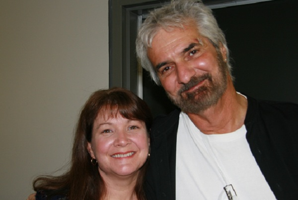 october-2007-anne-and-steve-weisberg-photo-by-lance