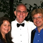 2010-pacific-symphony-jim-and-anne-curry-with-conductor-richard-kaufman-photo-by-lance