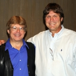 2010-san-antonio-symphony-jim-with-ed-deutschendorf-photo-by-barbara-thomas