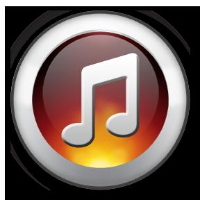 Jim Curry Music - The John Denver Tribute Show