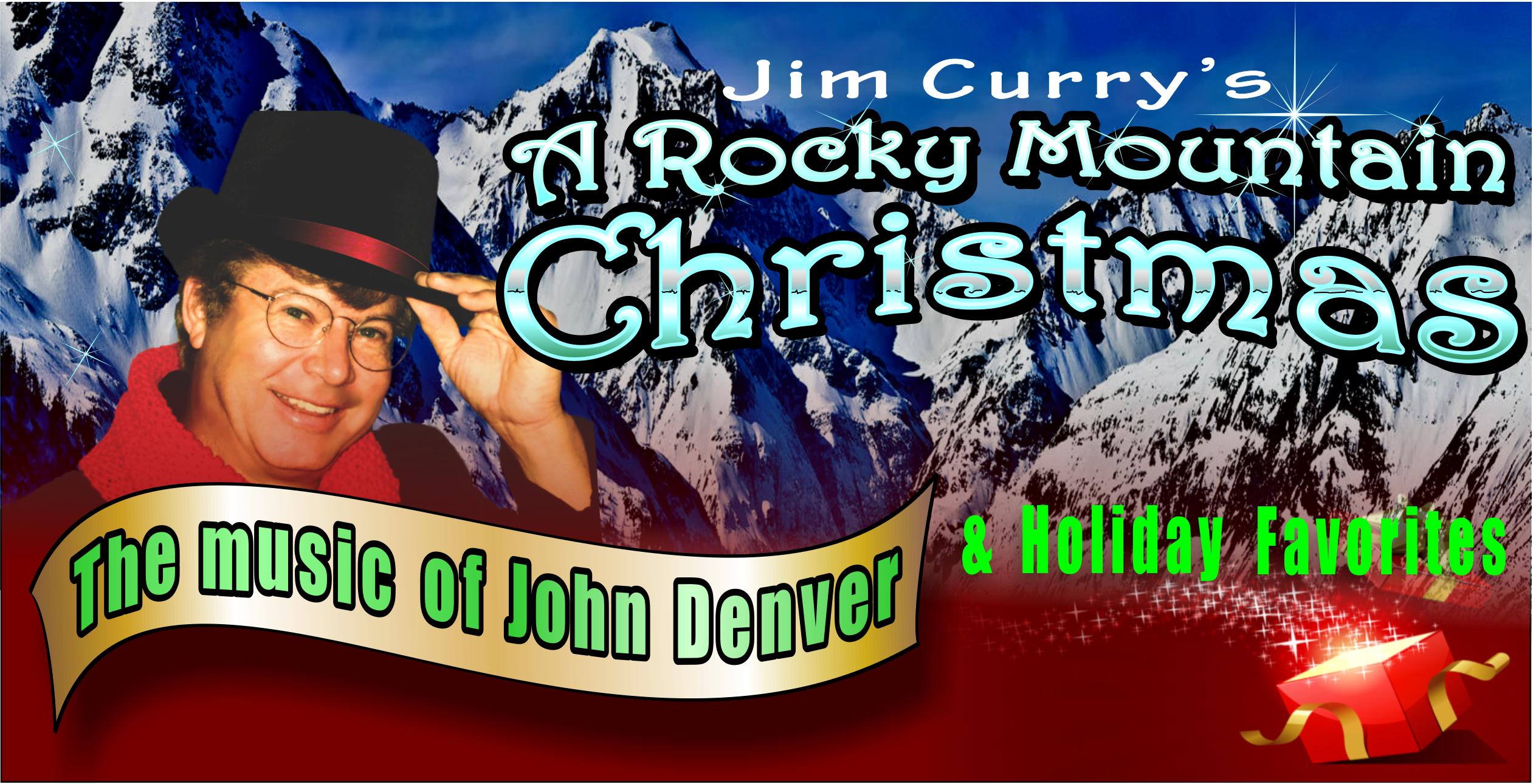 Christmas-web-banner