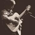 jim-with-guitarphoto-by-valerie-nestrick-600x800